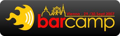 Barcamp Wien
