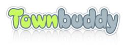 Townbuddy Logo