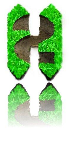 2-Blog Logo